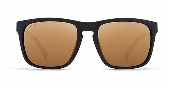 Von Zipper Aurinkolasit Lomax Polarized
