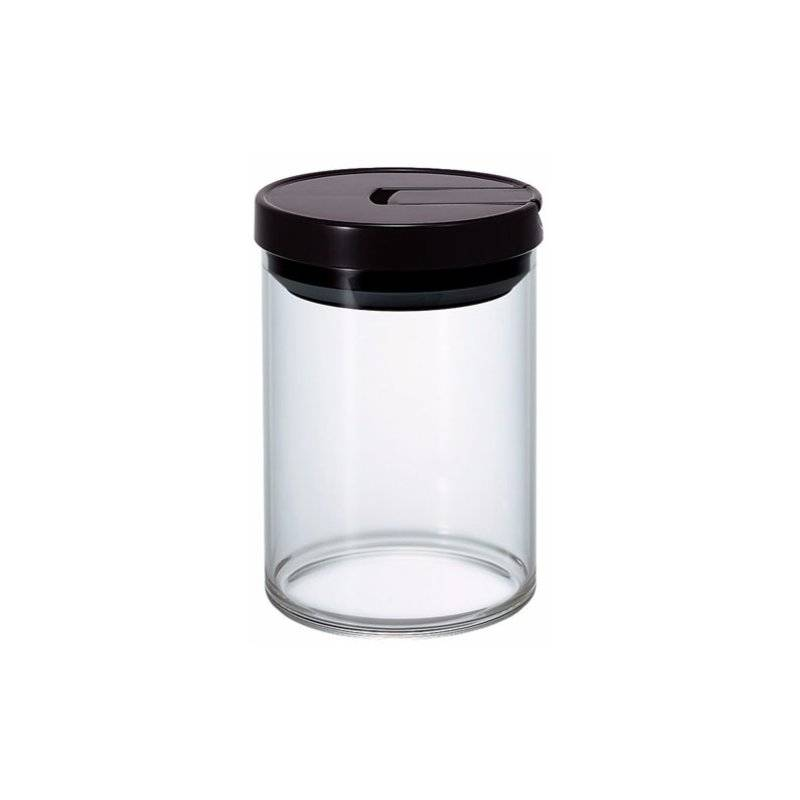 Hario Coffee Canister 200 lasisäiliö 0.8 l