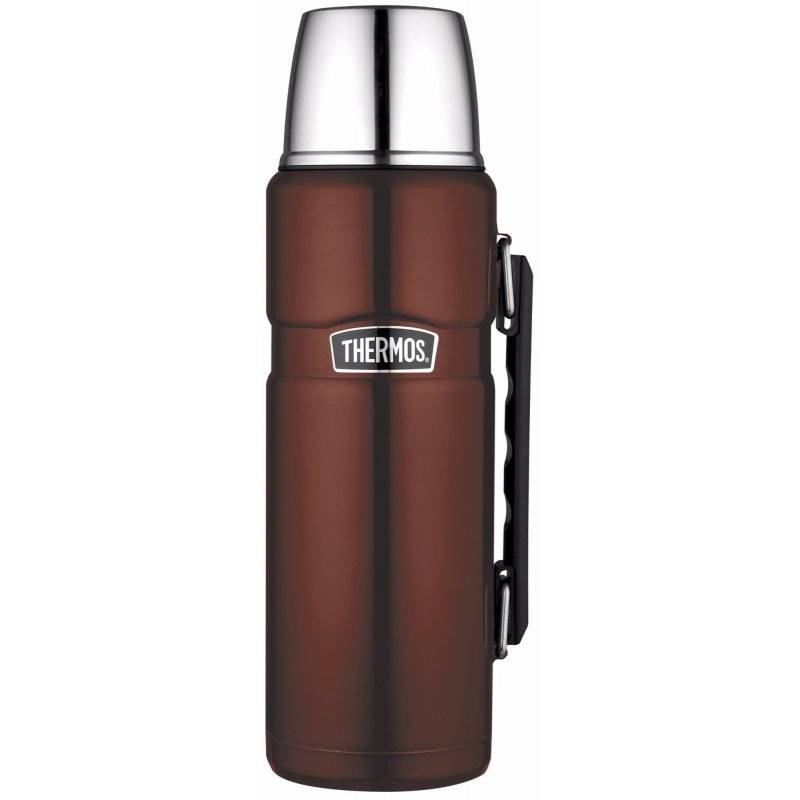 Thermos Stainless King 1.2 l Copper