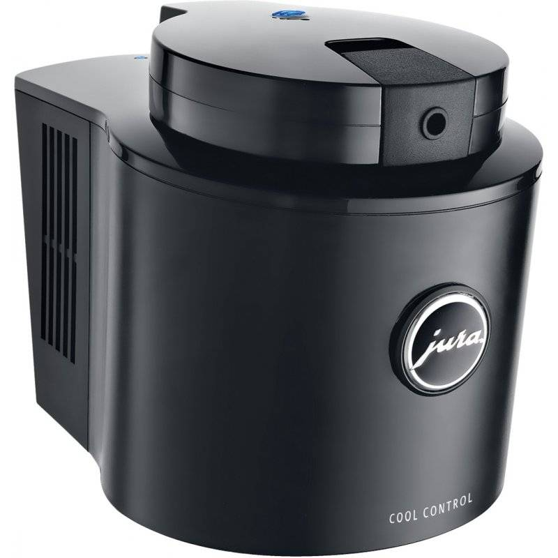 Jura Cool Control Wireless maitojäähdytin 0.6 l