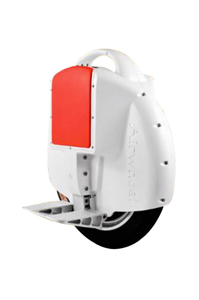 Airwheel X6 Vi