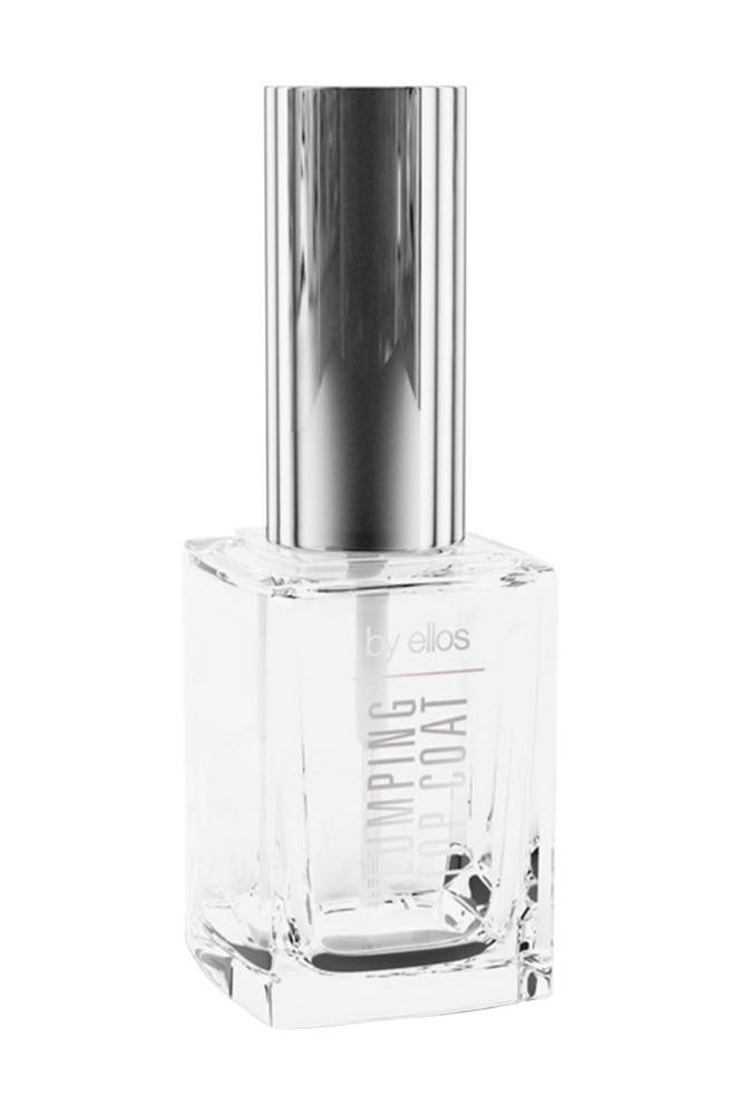 Beauty by Ellos Plumping Top Coat