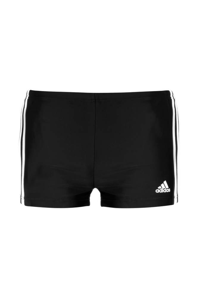 adidas Sport Performance Inf EC3S Bx -uimahousut