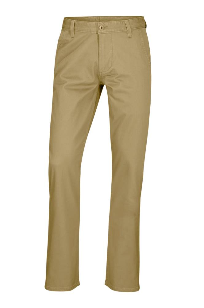 Dockers Broken Inn Slim Tapered -chinot