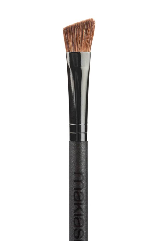 Makiash Eyesshadow Angle Brush
