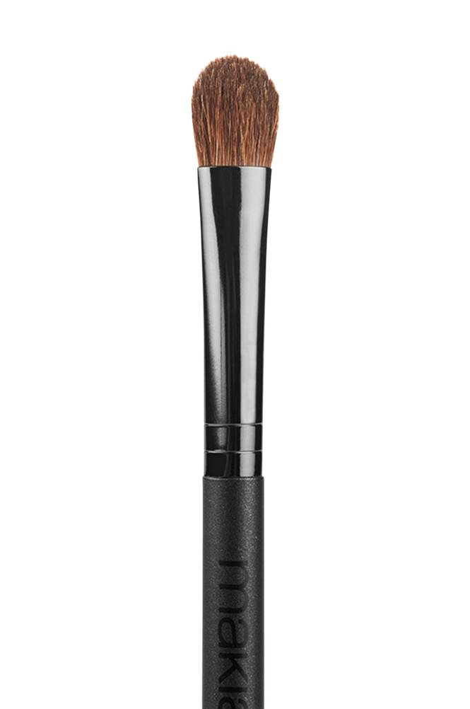 Makiash Large Eyeshadow Brush