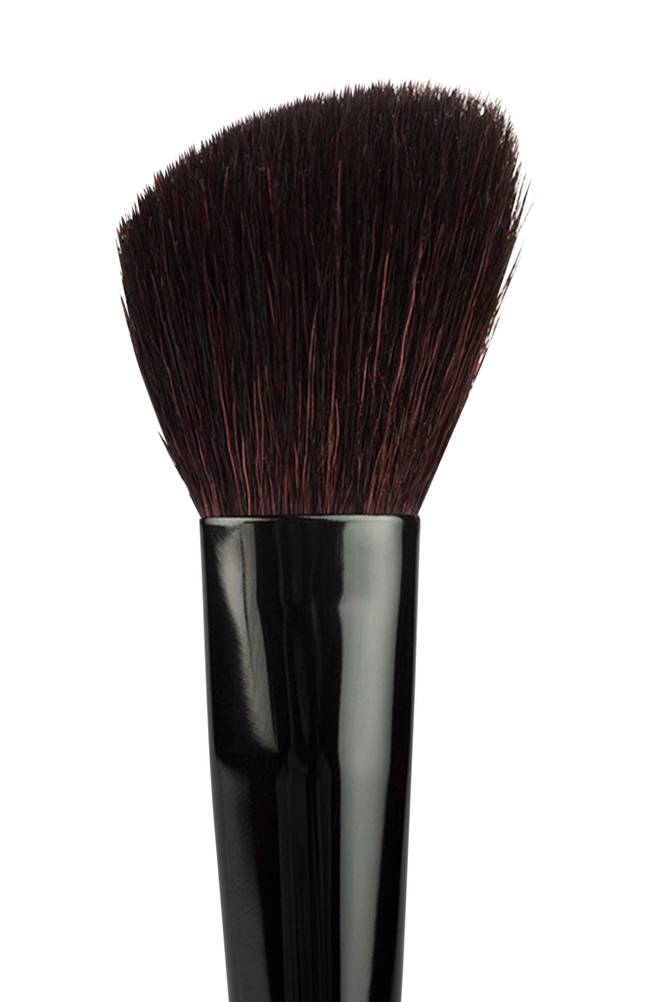 Makiash Blusher Brush