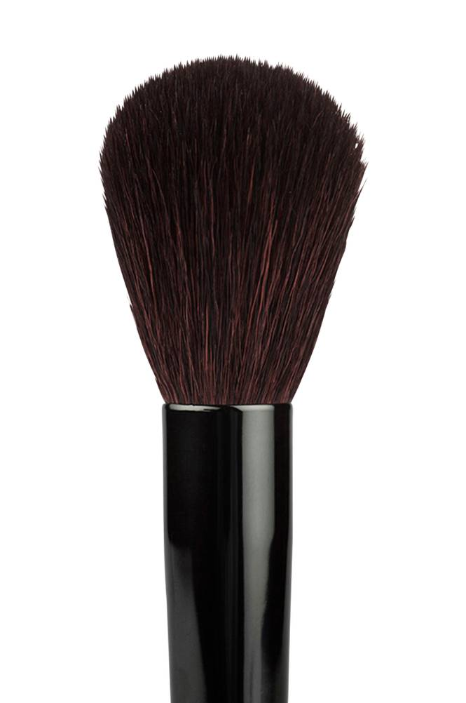 Makiash Powder Brush