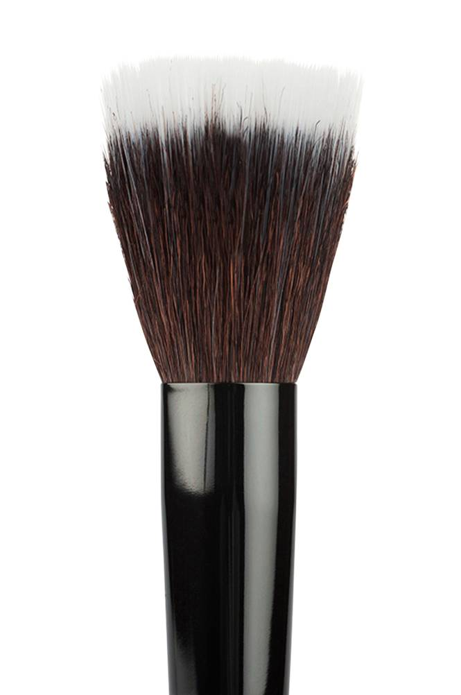 Makiash Face Brush