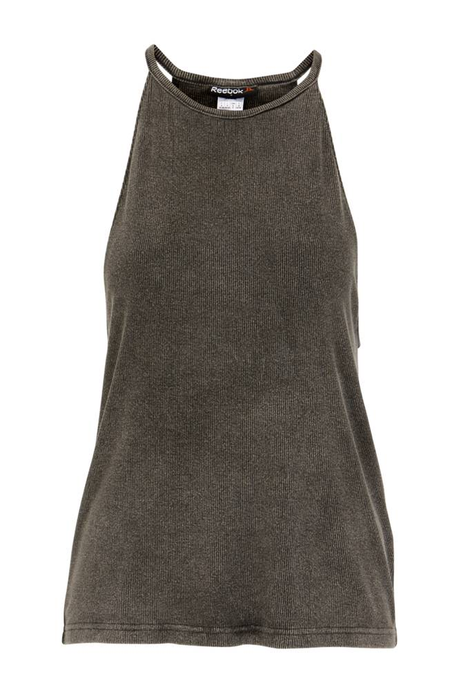 Reebok Performance S Faves fitted tank -treenitoppi