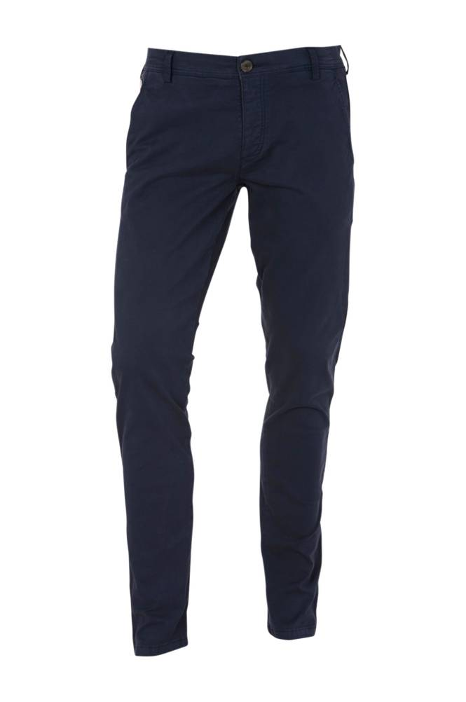 Selected Homme shhOneluca-housut, slim fit