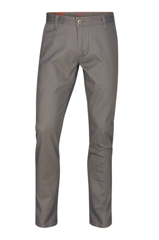 Dockers Broken Inn -chinot, Skinny Tapered