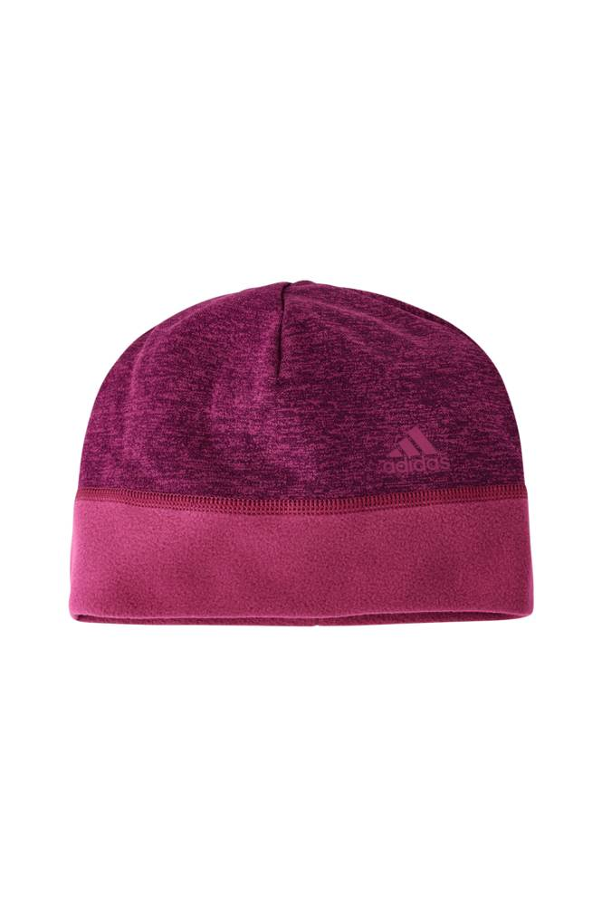 adidas Sport Performance Climawarm-pipo