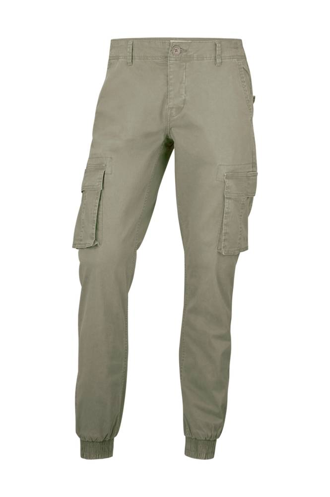 ONLY & SONS OnsThomas Cuff Cargo 8465 -housut