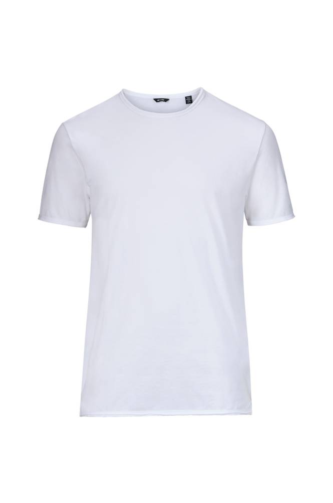 ONLY & SONS onsAlbert Washed Oneck -T-paita