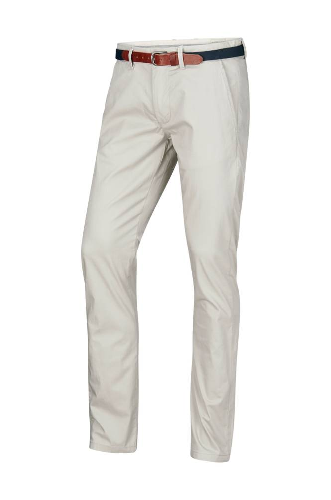 Selected Homme shhYard Moonstruck Slim -chinot