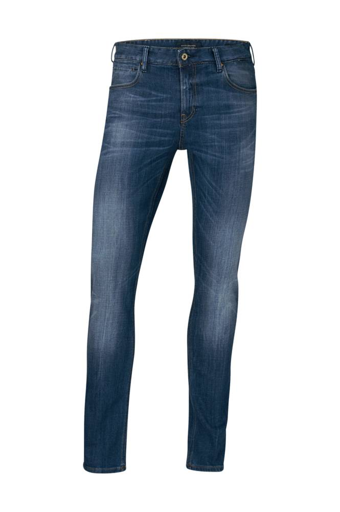Scotch & Soda Skim Plus -farkut, skinny fit