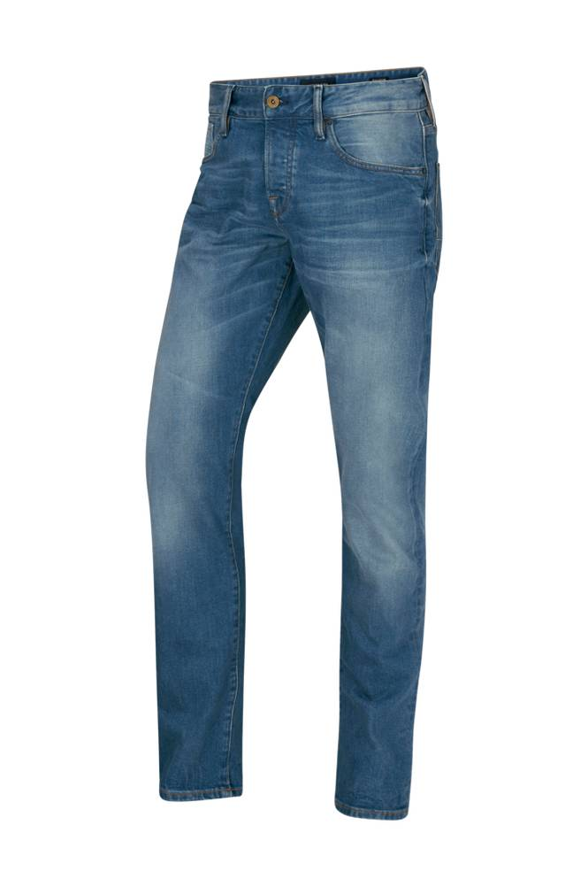 Scotch & Soda Ralston-farkut, slim fit