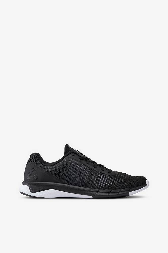Reebok Performance Fast Flexweave Run