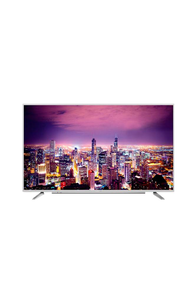 "Grundig 40"" LED TV UltraHD 40VLX7730WP"