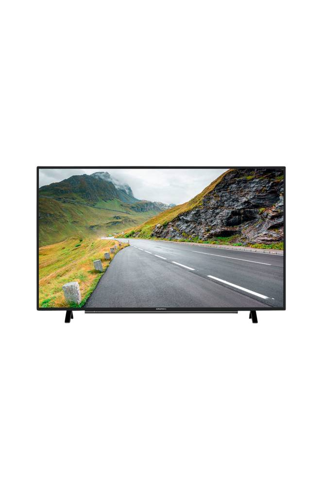 "Grundig 32"" LED-TV 32VLE5730BN"