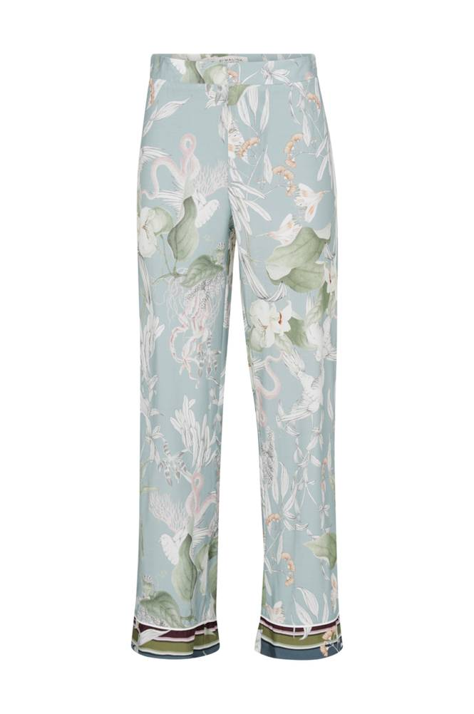 By Malina Edina Pants -housut