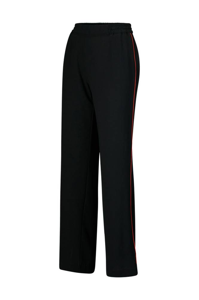 Second Female Tricky Trousers -housut
