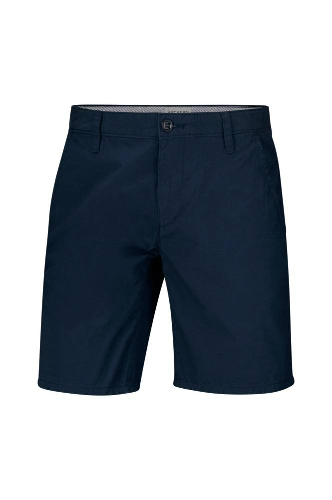 Dockers Prem Core Short Pembroke -shortsit