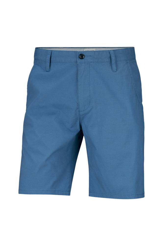 Dockers Prem Core Short Sunset -shortsit