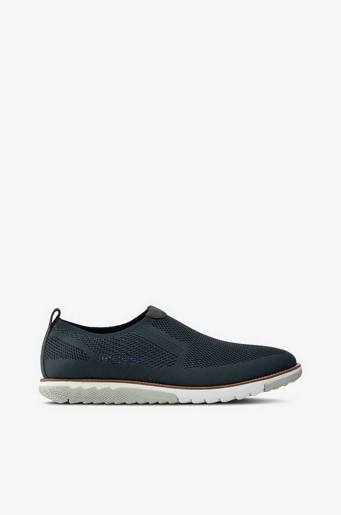 Hush Puppies Expert MT Slip on -tennarit