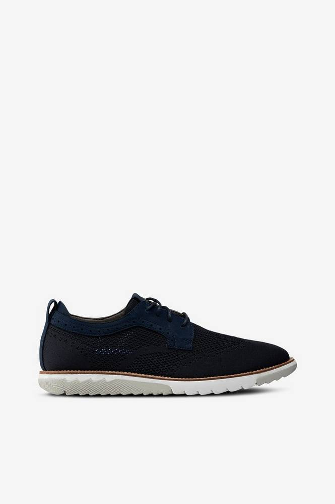 Hush Puppies Expert wt Oxford -tennarit