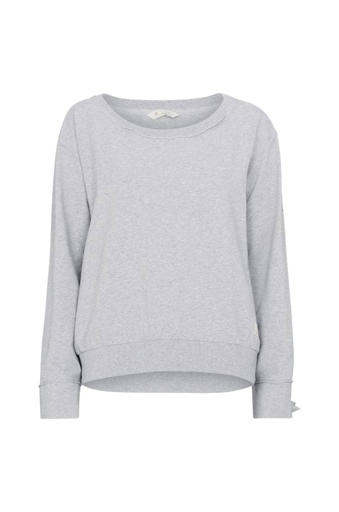Odd Molly Whats Up Sweater -collegepusero