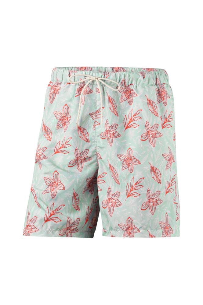 Selected Homme ShnKarl Swimshorts -uimashortsit