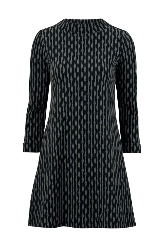 Jumperfabriken Hedvig Dress -mekko