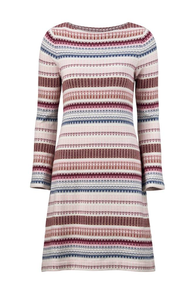 Jumperfabriken Annika Dress -mekko