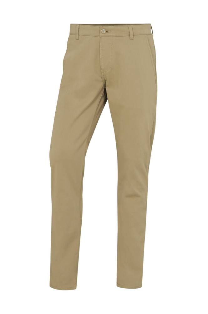 Dockers Trouseers Supreme Flex Skinny -chinot