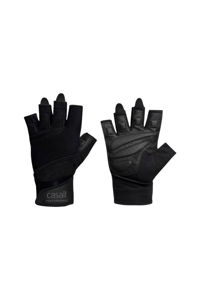 Casall PRF Exercise glove support L