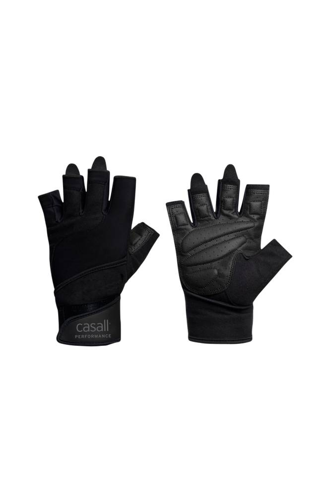 Casall PRF Exercise glove support M