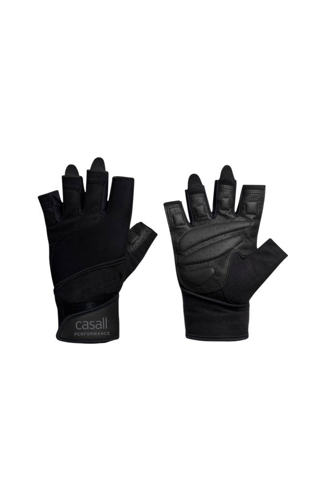 Casall PRF Exercise glove support S