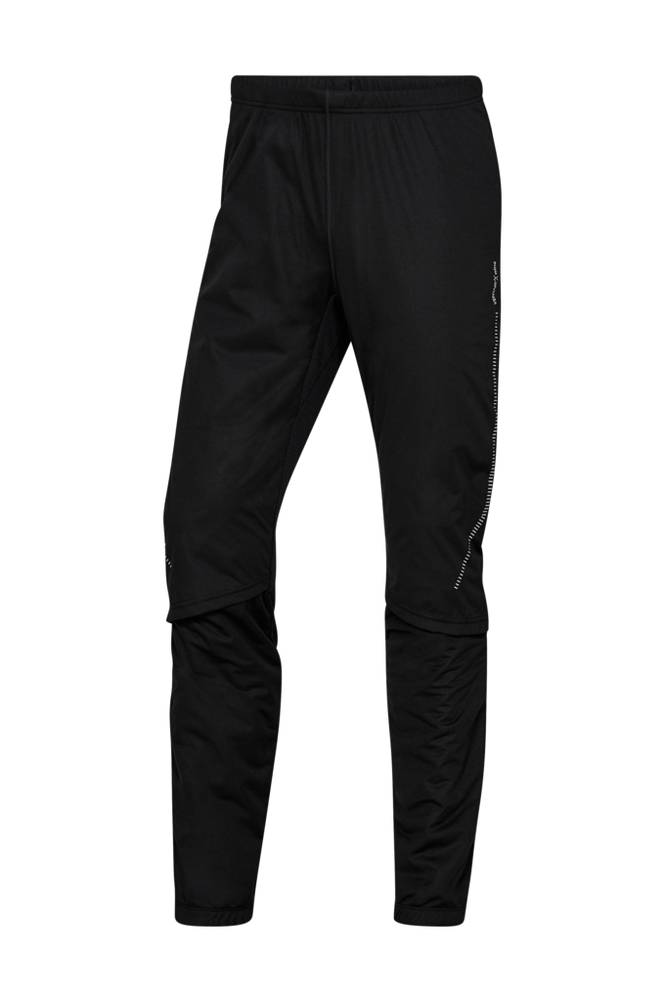 Cottonfield PXC Storm Tights M -treenitrikoot