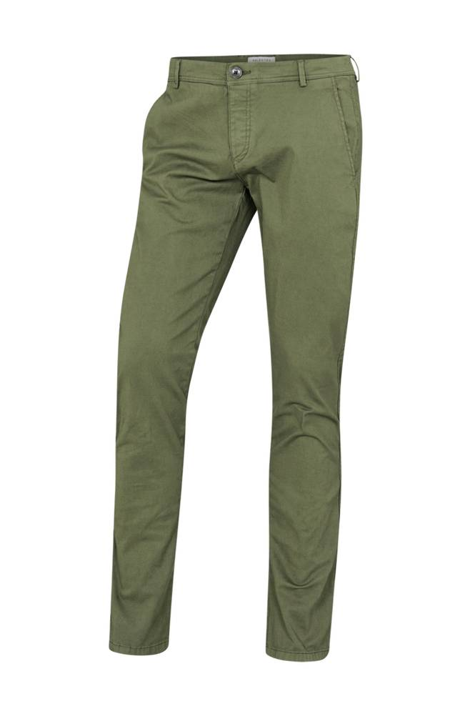 Selected Homme SlhSkinny-Luca-chinot