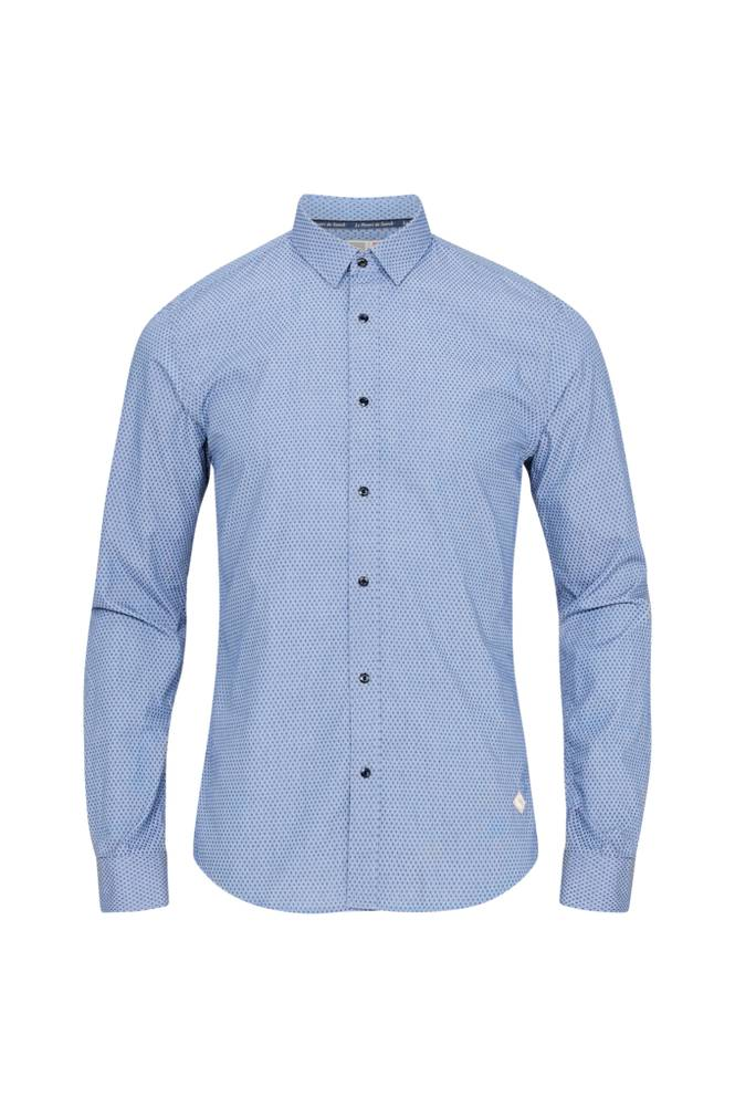 Scotch & Soda Chic Shirt -paita, slim fit