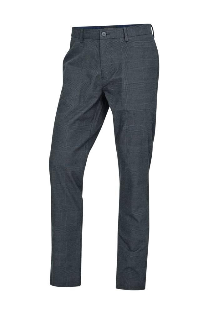 Scotch & Soda Stuart-housut, slim fit