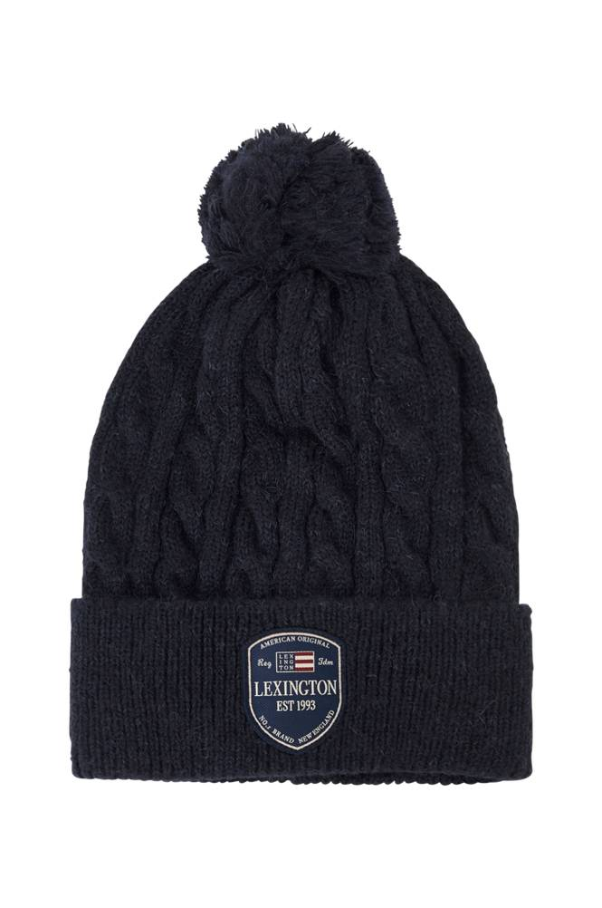 Lexington Midland Beanie -pipo