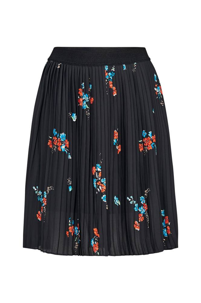 Second Female Karen Skirt -hame