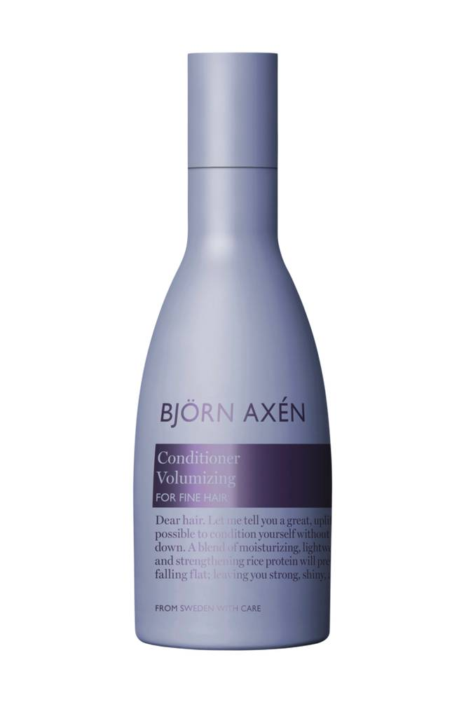 Björn Axén Volumizing Conditioner 250 ml