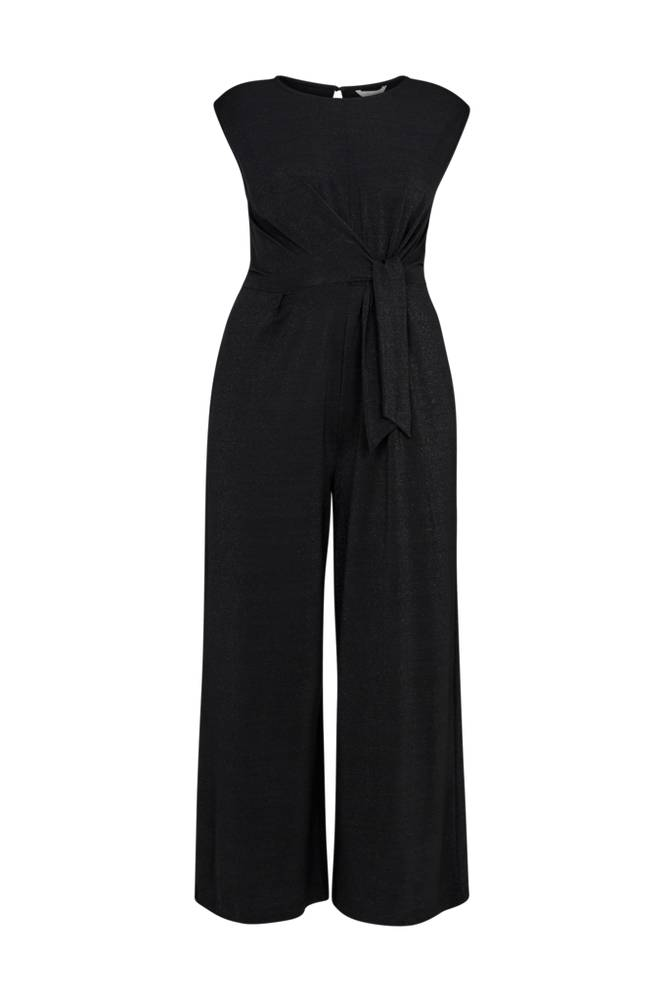 Only Carmakoma CarCremant S -jumpsuit