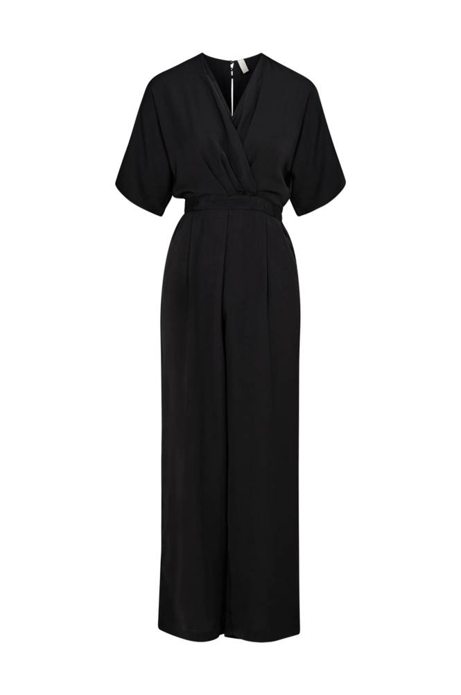 Y.A.S Mamilla S/S -jumpsuit