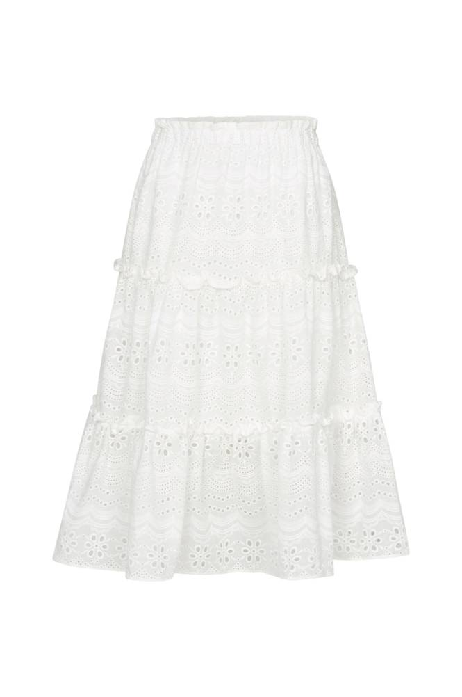 By Malina Frances Skirt -hame