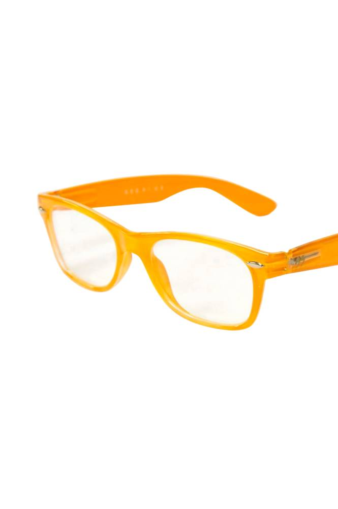 See By Us Venice Yellow +1,0 -lukulasit